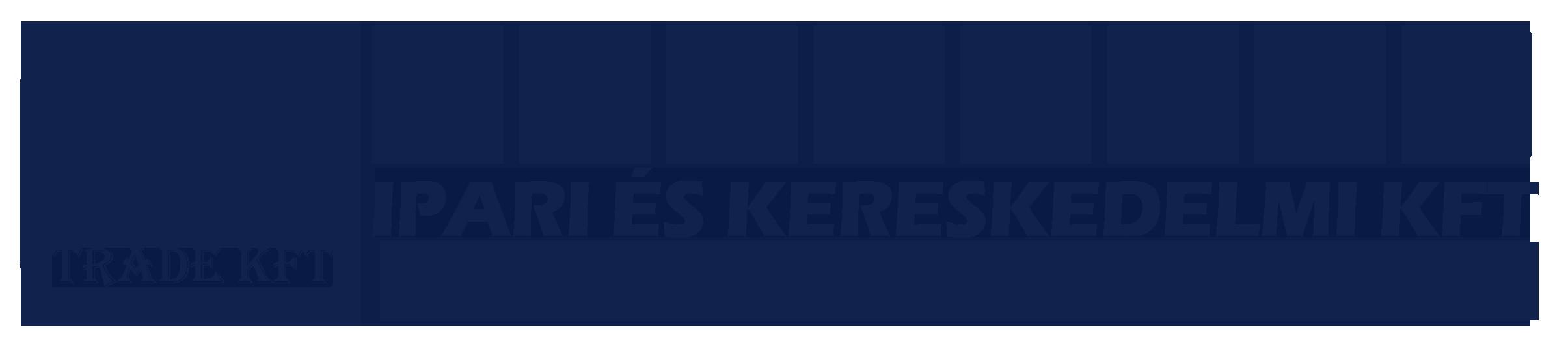 VG-TRADE Kft.